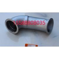 排气管  德龙M3000  W2092