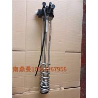 一汽解放尿素液位传感器 3602525-76W-C00C
