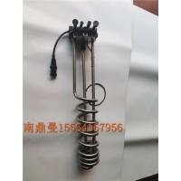 欧曼尿素液位传感器 DTB-550