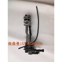 一汽解放尿素液位传感器 3602525-873