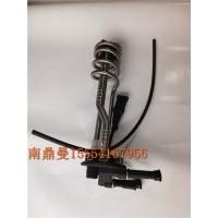 一汽解放尿素液位传感器 3602525-873Q