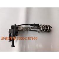 一汽解放 尿素液位传感器 3602525-874Q