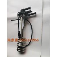 一汽解放尿素液位传感器 3602525-874