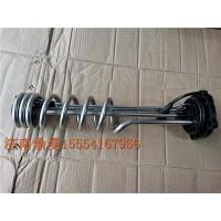 重汽 豪沃尿素液位传感器 WG1034130181+010
