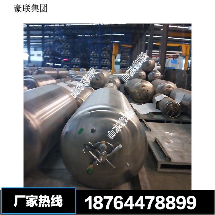 CNG  LNG 天然气瓶 (26)
