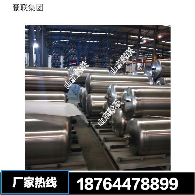 CNG  LNG 天然气瓶 (25)