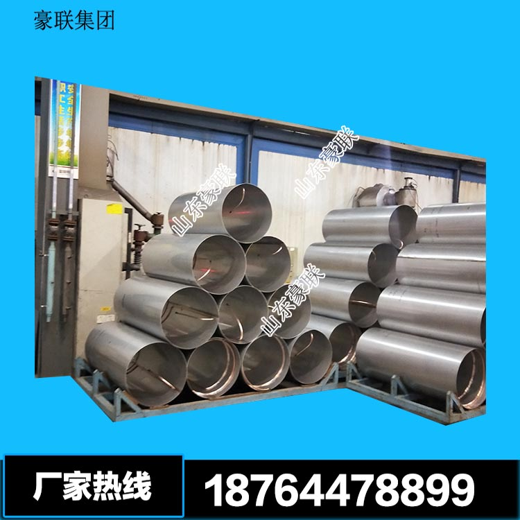 CNG  LNG 天然气瓶 (24)