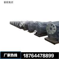 重汽发动机 豪沃 A7 D10380发动机 国四 国五