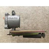 BZ35490110  排气制动阀