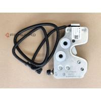 DZ13241440185  液压锁总成X3000