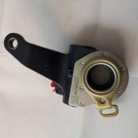 汉德469自动调整臂HD95149340031