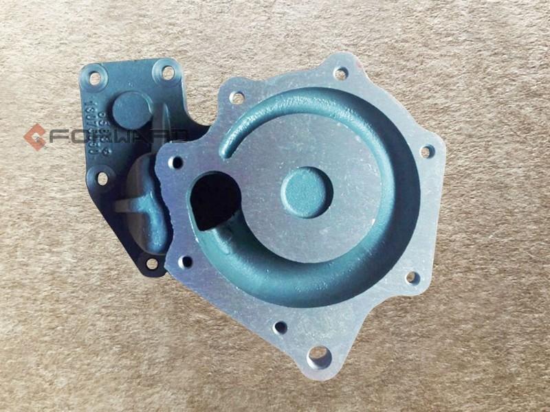 13075050 水泵中间垫块(道依茨)/13075050