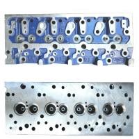 云内原厂中心库直供四配套水泵增压器打气泵动力转向泵传感器飞轮