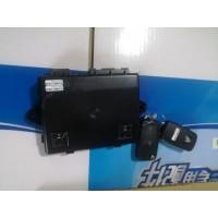 WG1664332063左门控开关控制器A7系列