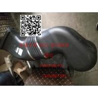 712W08201-0023油浴式出气管 汕德卡配件