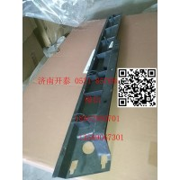 810W62930-0262顶衬右侧前装饰件 汕德卡配件