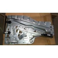 811W62645-6052/右车门电动玻璃升降器