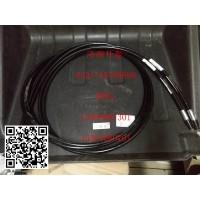 711W31111-6006离合器液压油管 汕德卡配件