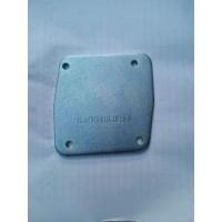 进气管盖板VG1540110011A