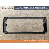 DZ9X259760412 蓄电池压板