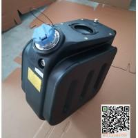 重汽豪沃尿素箱 WG9925544001