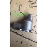 VG1500061203重汽D10发动机节温器壳体