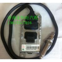 WG1034121032重汽HOWO发动机NOC氮氧传感器