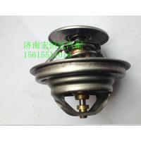 201V06402-6005重汽MC11发动机节温器芯