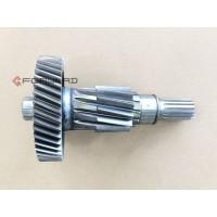 12JSDX240T-1707047  焊接轴