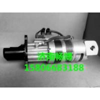TDI卡特气动马达2-24775-005-0-00