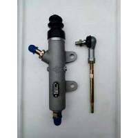 离合器总泵WG9323230055