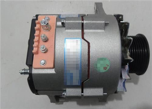 M009T61972ZD起动机201V26201-7199/曼发动机专用起动机F836900060060
