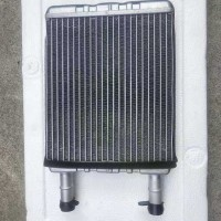 D7B暖风水箱1682827001