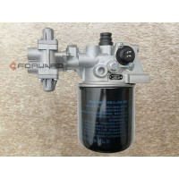 DZ96189360063  空气处理单元