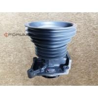AZ1500060050 水泵WD615