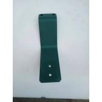 固定板VG1047110102