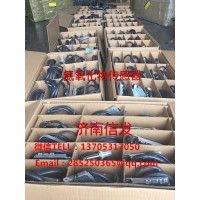 5wk96733 IVECO氮氧传感器