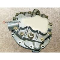 SB 3312-00-15  机油泵 12V150