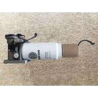 100581576柴油滤清器Diesel filter.