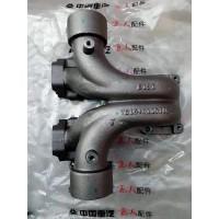排气支管VG1540110146