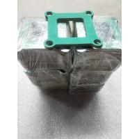 出水管接管垫片VG1500040106