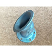 DZ93259540422 排气管(一)