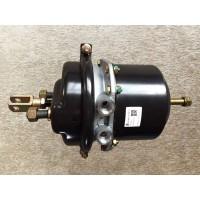 DZ95189363007  膜片弹簧制动气室