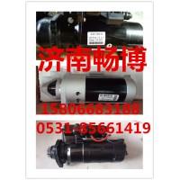 玉柴起动机JY100-3708100
