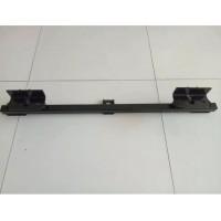 徐工汉风前保支撑焊接总成 28WLAM111-03940