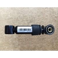 DZ15221443020 横向减震器 L3000