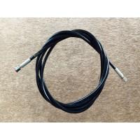 DZ93259820139  高压软管