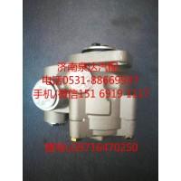 重汽轻卡转向油泵、助力泵LG9716470250