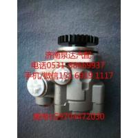 重汽轻卡转向油泵、助力泵LG9704472030