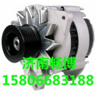 达夫发电机54022415发电机54022578